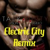 Jason Derulo - Talk Dirty To Me (Electric City Remix) [CLICK