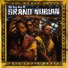 Brand Nubian Tribute Mix