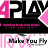 Che DuBois - Make You Fly (Giz Remix)