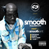 #RatedSMOOTH : May 2013 [mixed by @MrSmoothEMT]