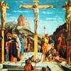 خورس مدرسة القديس اثناسيوس الرسولي بمدينة نصر بقيادة المعلم ابراهيم عياد