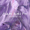 Sam Smith - Stay With Me (Rainer + Grimm Remix)