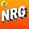 NRG (Skrillex, Kill The Noise, Milo & Otis Remix)