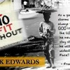 I No Fit Shout Frank Edwards Mp3