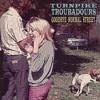 Turnpike Troubadours - Gin, Smoke, Lies