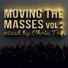 Moving The Masses Vol 2