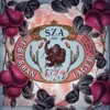 SZA - Babylon (Feat. Kendrick Lamar)FREE DOWNLOAD