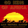 Daftar Lagu Go King Of Africa (Max Ventura Bootleg) - Douster, Steff Da Campo & Danny Da Costa mp3 (11.72 MB) on topalbums