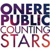 Counting Stars   One Republic (Clara C & Joseph Vincent Cover) album artwork