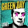 Little Boy Named Train - Green Day