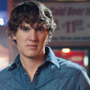 Jon Pardi on What I Can't Put Down
