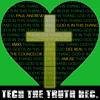 God in this thang (Dee Real's Morse code mix)sample - Traxsource promo exclusive 4/14/14