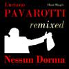 Nessun Dorma (Dream Chaser's Dance Mix)