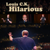 Being Single Again | LOUIS CK | Hilarious