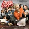 Assal Eswed Soundtrack Omar khayrit _ موسيقى فيلم عسل اسود عمر خيرت