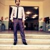 Tu Hi Hai aashiqui Dishkiyaoon - Harman Baweja -  - Video Dailymotion.FLV