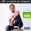 Armin van Buuren & Andrew Rayel - EIFORYA (Ben Gold Remix) [A State Of Trance Episode 658]