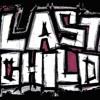 Tak Pernah Ternilai-Last Child