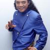 Daftar Lagu Didi Kempot - Kere Munggah Bale - Campursari Jawa mp3 (1.66 MB) on topalbums