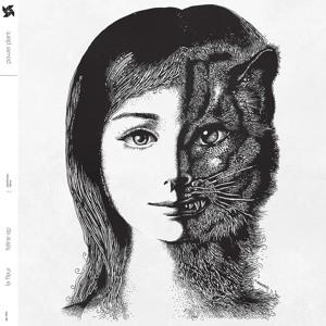 Kattflickan (Jesper Ryom Remix) by lafleur