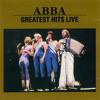 ABBA - Dancing Queen [Live]