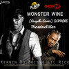 Monster Wine (Acapella Remix) Sample