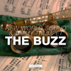 New World Sound & Timmy Trumpet - The Buzz - OUT NOW [Beatport No.1] album artwork
