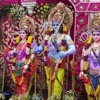 Ram Ji Ki Nikli Sawari ( Jai Sree Ram ) ''Hip Hop'' 2014 Mix By Djkiran Catch Me On @9985925403@