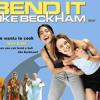 Rail Gaddi - Bend It Like Beckham (2002)