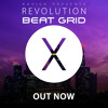 Kavish - Revolution Beat Grid X [ Best Bollywood & EDM Non Stop Party Mix 2014 ] [ OUT NOW!! ]
