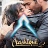 Chahu Main Ya Na (Instrumental) - Aashiqui 2