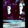 Code Red @ Club No.65 Sat 17th May 2014 Promo Mix (Deep / Tech House)