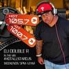 Hot105.7 4/12 Mixshow Weekend Mix 1