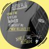 Mona22 - Super Flu & Monkey Safari - Me Roar - Format B Remix Snippet