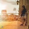 Deorro vs Adrian Delgado - All I Need Is Your Love (Original Mix)