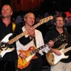 Legendary band plays - Money For Nothing - Mark Knopfler, Eric Clapton, Sting & Phil Collins