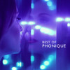 Phonique - For The Time Being  feat. Erlend Øye