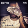 TroyBoi - Don't Be Judging [EDM.com Exclusive]