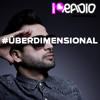 Überdimensionales Radio: Savas' neues Album, Ekos neues Album (Folge 107)