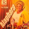 Tope Alabi - Oluwa Otobi