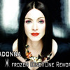 Madonna - Frozen (OneIIOne Rework) FREE DOWNLOAD for 1500 fans on Soundcloud