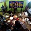 Ensaio Rolls Rock - Closer To The Heart - Rush
