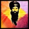 Anmoal Bachan -Sant Jarnail Singh Ji Khalsa Bhindranwale