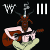 Acoustic Wizard - Please Don't Sue Me - 03 Scorpio Curse (Electric Wizard)