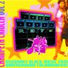 LOUIS TOWERS -  El Rico Cuji - CHAMPETA CRIOLLA vol 2 - PALENQUE RECORDS