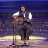 Arijit Singh With His Soulful Performance - Mirchi Music Awards