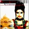Keh Do Ek Bar [Action Reggae Remix] Indian Anthem