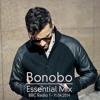 Essential Mix - BBC Radio 1