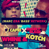 J Capri & Charly Black - Wine & Kotch(Marc Era 'Bass' Retwerk)(FREE)