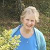 Linda Schiller, Watertown Resident